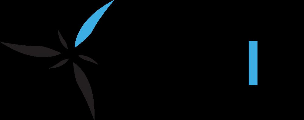 Logo-Jigrid