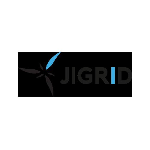 jigrid-500x500