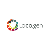 Locogen