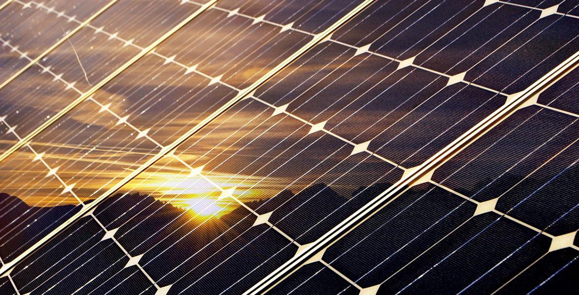 jigrid-parc-solaire